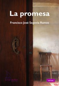 la-promesa