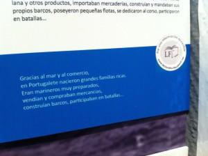 museo-encartaciones-lf-web-democratizar-cultura