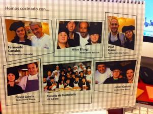 libro-fsdpv-cocineros