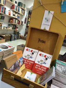 detalle-libreria-libu-bilbao-libros-lectura-facil