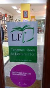 libu-libreria-referencia-bilbao-lectura-facil-euskadi