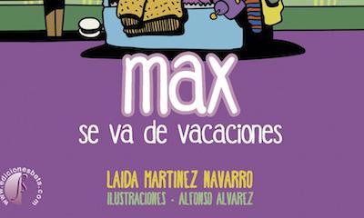 """EDICIONES BETA. Colección """"Más fácil"""""""