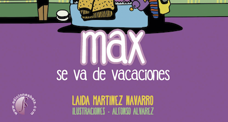EDICIONES BETA. Colección «Más fácil»