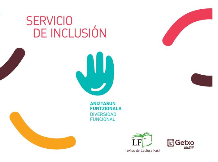 getxo-inclusion-web