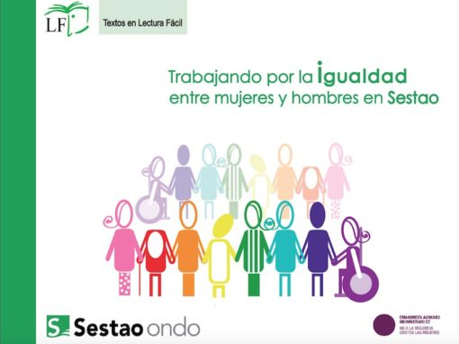 Auntamiento de Sestao/ Sestaoko Udaletxea