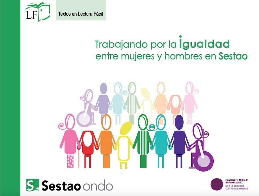 plan-igualdad-sestao-castellano
