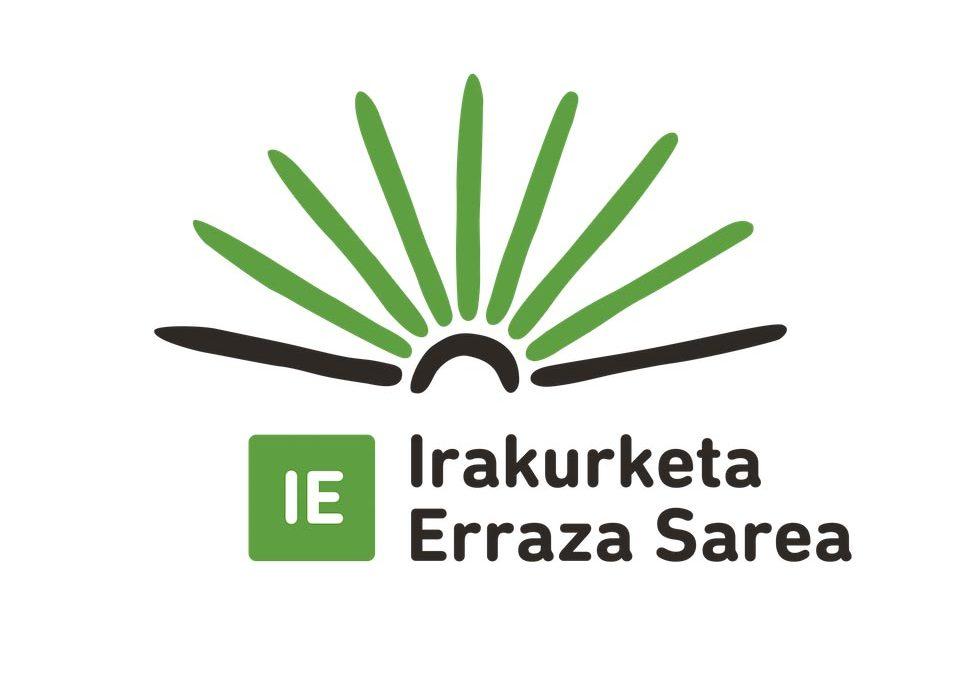 El papel que puede jugar la LF en euskera en los objetivos que plantea el Gobierno vasco