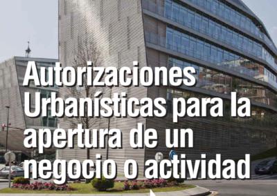 CARTAS DE SERVICIOS MUNICIPALES Bilboko Udaletxea/Ayuntamiento de Bilbao