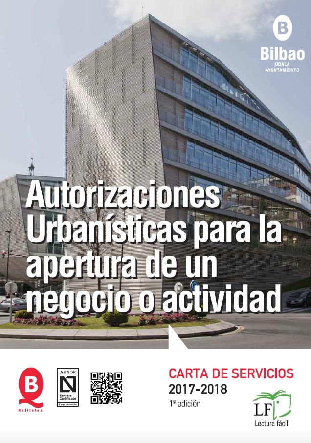 Cartas-Bilbao