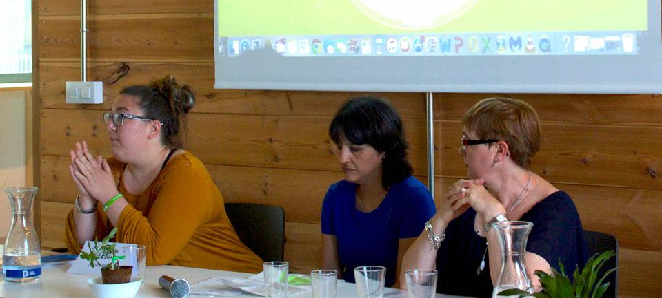 Apdema: por la diversidad y la inclusión en sus clubs LF