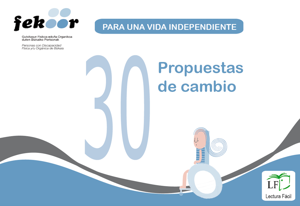 3opropuestas-web1