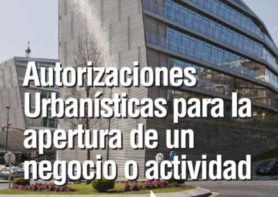 CARTAS DE SERVICIOS MUNICIPALES Bilboko Udaletxea / Ayuntamiento de Bilbao