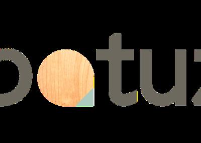 IBATUZ Transparencia, Gobierno Abierto y tecnologías