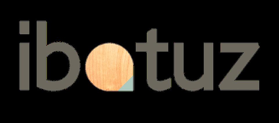 ibatuz-proyecto-web