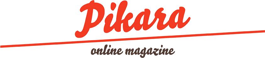pikara-web