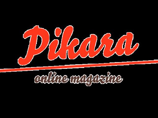 PIKARA Magazine (Glosario feminista en LF)