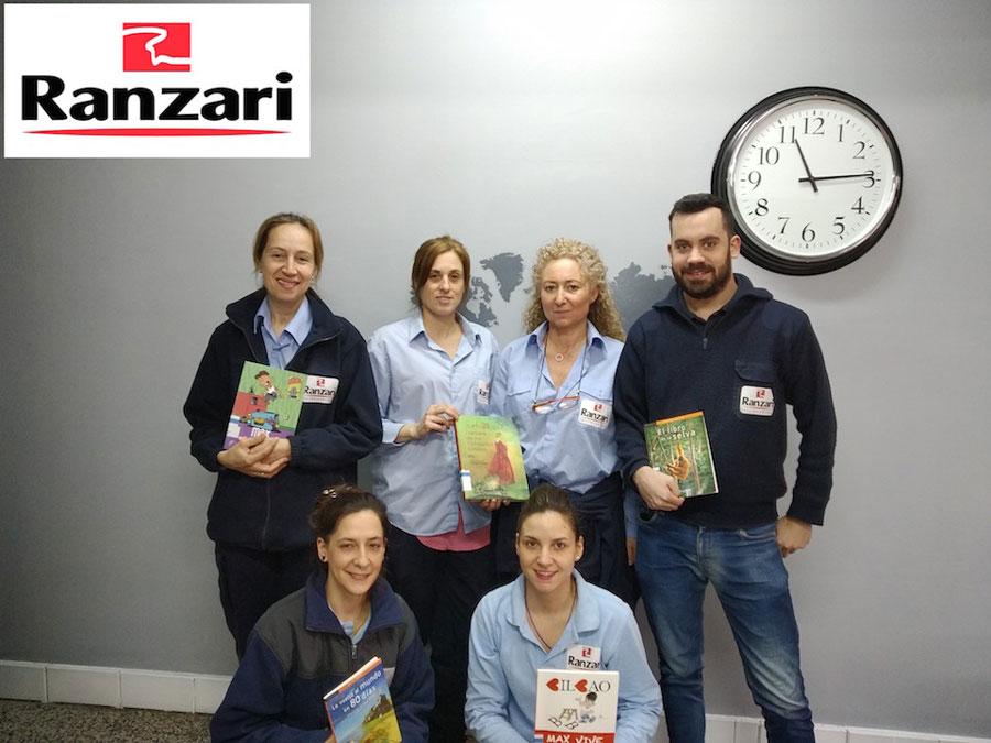 ranzari-foto-web
