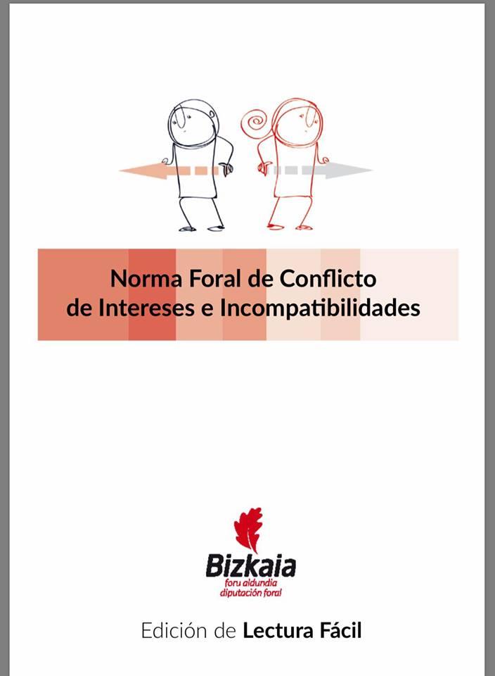 norma-foral-incompatibilidades-diputacion-foral