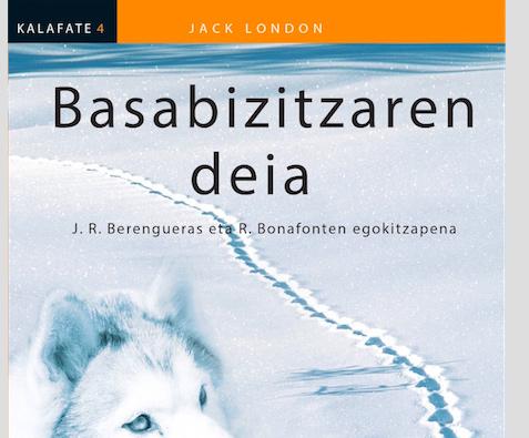 basabizi-portada-web