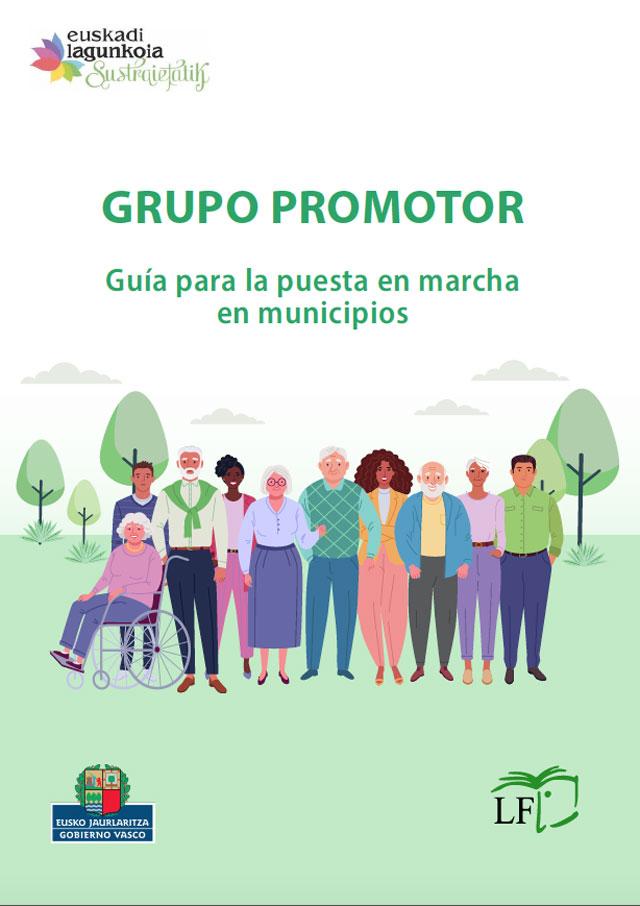 guia-grupo-promotor