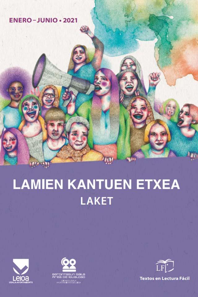 lamien-kantuen-etxea-laket